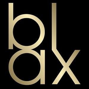 Profile picture for blax cinematography