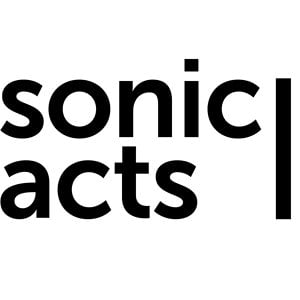 Profile picture for Sonic Acts