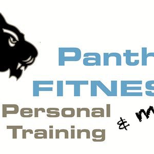 Profile picture for Panther-Fitness.at