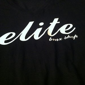 Profile picture for Elite BMX Shop