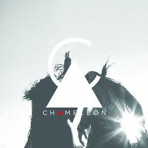 Profile picture for Chameleon