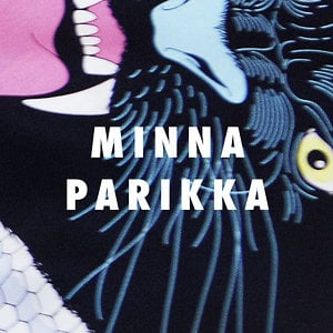 Profile picture for MINNA PARIKKA