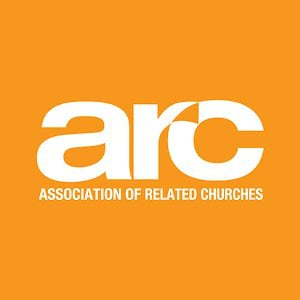 Profile picture for ARC