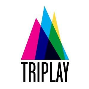 Profile picture for Triplay Producciones