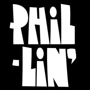 Profile picture for Phillin'