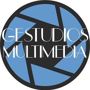 Profile picture for G ESTUDIOS MULTIMEDIA