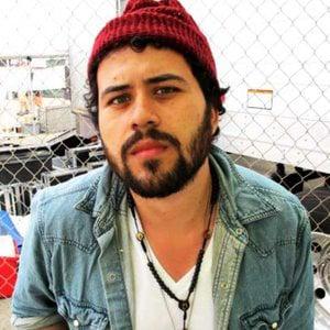 Profile picture for Luis Mendoza