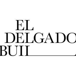 Profile picture for El Delgado Buil