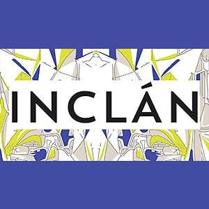Profile picture for Inclán Fashion