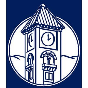 Profile picture for Whitman College