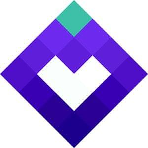 Profile picture for vidibox