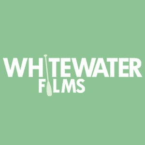 Profile picture for Whitewater Films