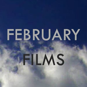 Profile picture for February Films