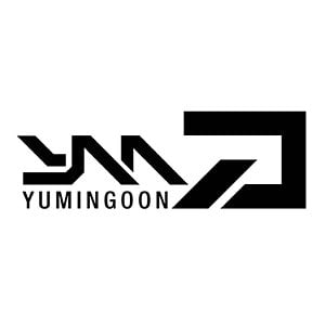 Profile picture for YUMinGooN