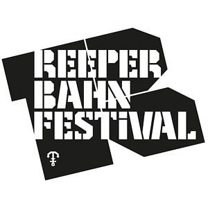 Profile picture for Reeperbahn Festival