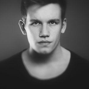Profile picture for David Lindberg