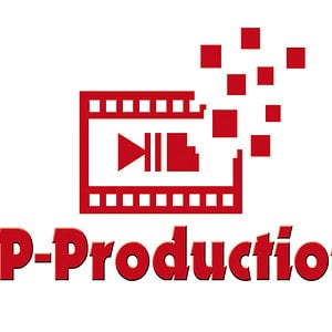 Profile picture for UP-Production