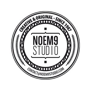 Profile picture for Noem9 Studio