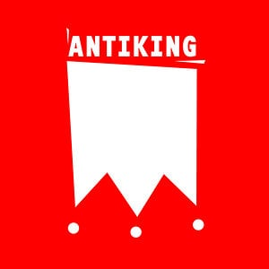 Profile picture for ANTIKING