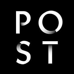 Profile picture for POSTmatter