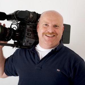 Profile picture for VAN LANGEN MEDIAPRODUKTIES