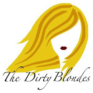 Profile picture for The Dirty Blondes