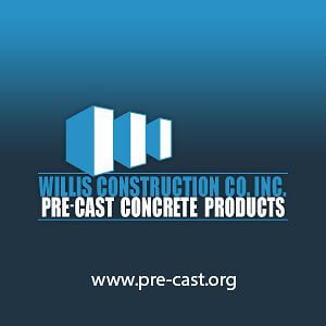 Profile picture for Willis Construction