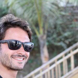 Profile picture for Tarcisio
