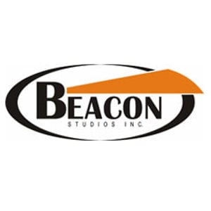 Profile picture for Beacon Studios Inc