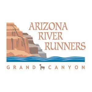 Profile picture for Arizona River Runners
