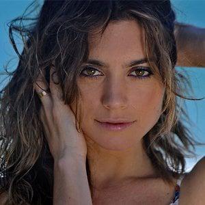 Profile picture for juliana schalch