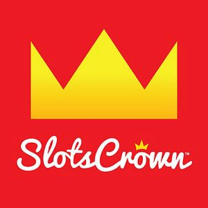 Profile picture for SlotsCrown App
