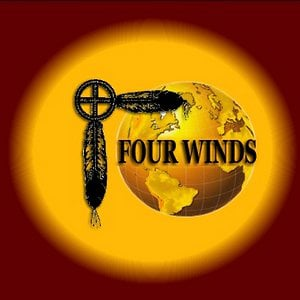 Profile picture for 4 Winds