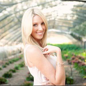 Profile picture for Heather Rosendin