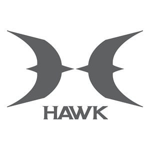 Profile picture for HAWK - HUNT FROM ABOVE