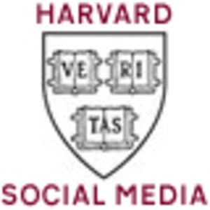 Profile picture for HarvardSocial