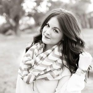 Profile picture for Jessica Shropshire