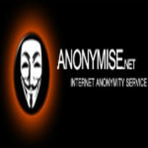 Profile picture for Anonymisedotnet