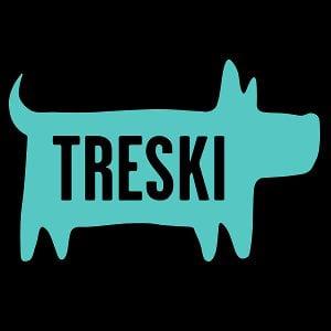 Profile picture for Treski Studio