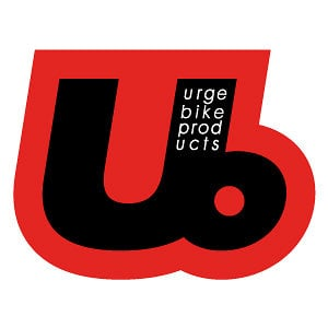 Profile picture for urgebike