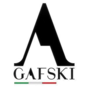 Profile picture for Gaf Ski