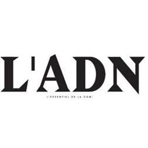 Profile picture for L'ADN