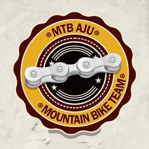 Profile picture for MTB TV