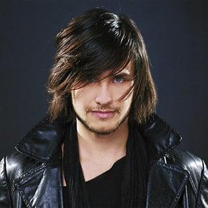 Profile picture for Pasha Zaharchuk