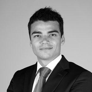 Profile picture for Romain Pichon