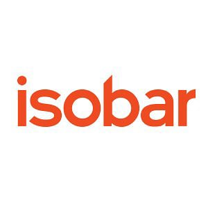Profile picture for Isobar U.S.