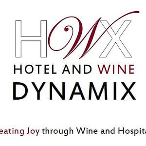 Profile picture for Hotel and Wine Dynamix