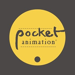 Profile picture for pocket-animation