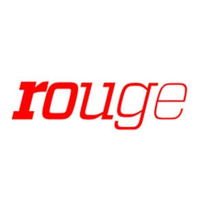 Profile picture for rouge MTL