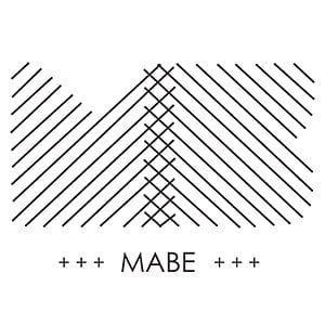 Profile picture for MABE TV